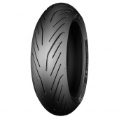 180/55 ZR17 (73W) TL PILOT POWER 3 REAR MICHELIN (dis)  MICHELIN